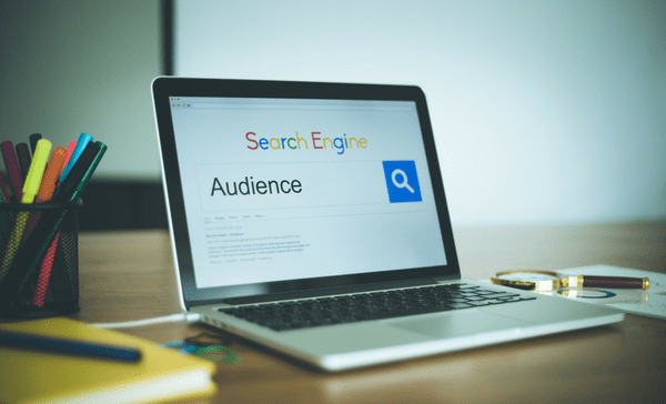 SEO neurostudio